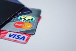 Accepter les cartes bancaires