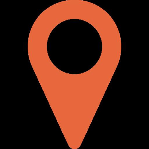 picto géolocalisation