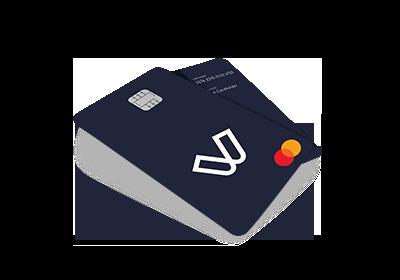 carte de débit professionnelle gratuite