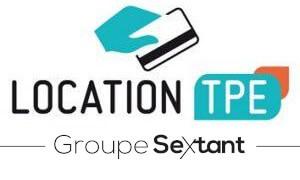 logo locationtpe groupe sextant