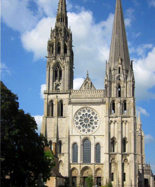 location tpe chartres et dans l'Eure et Loir