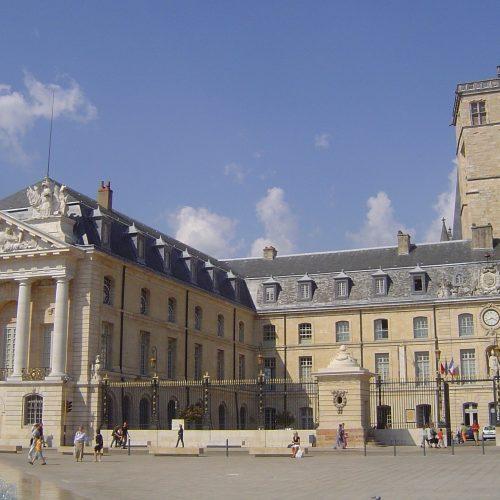Location TPE Dijon et Cote d'Or