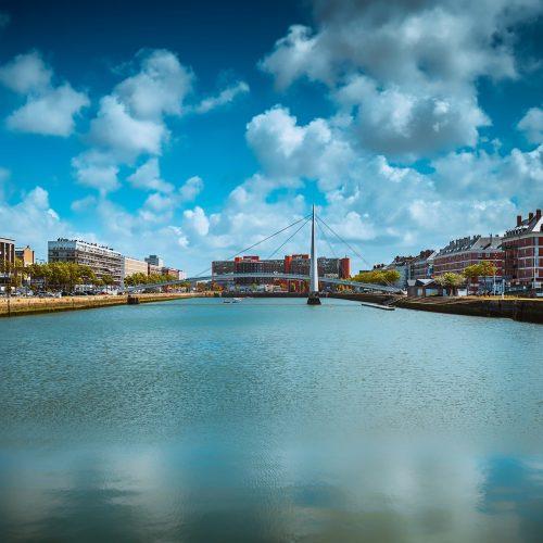 Location TPE Le Havre et Seine Maritime
