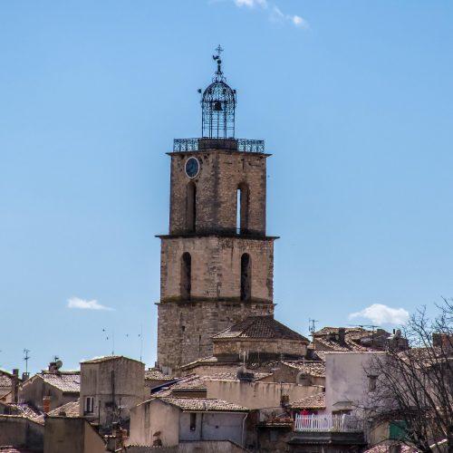 location tpe manosque et dans les Alpes de Haute Provence