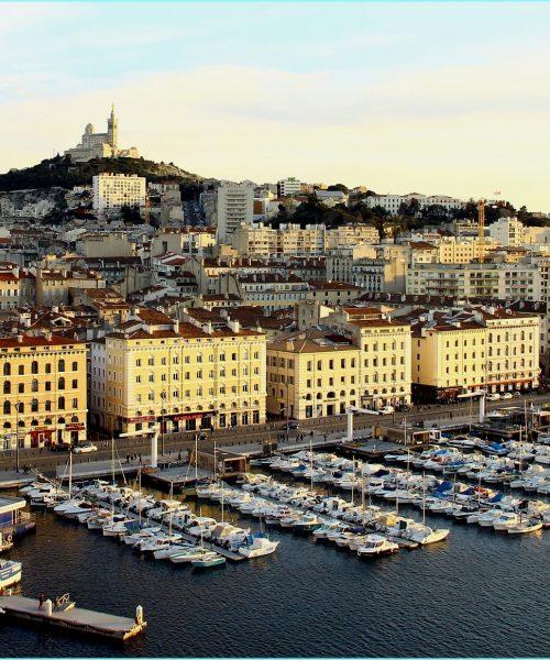 Location TPE sur Marseille et dans les bouches du rhone