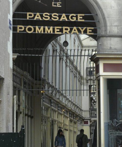 Location TPE sur Nantes et en Loire Atlantique