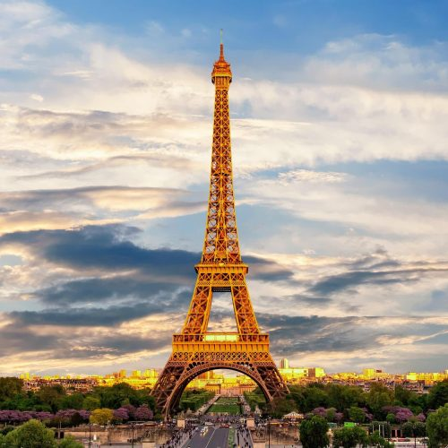 Location TPE Paris