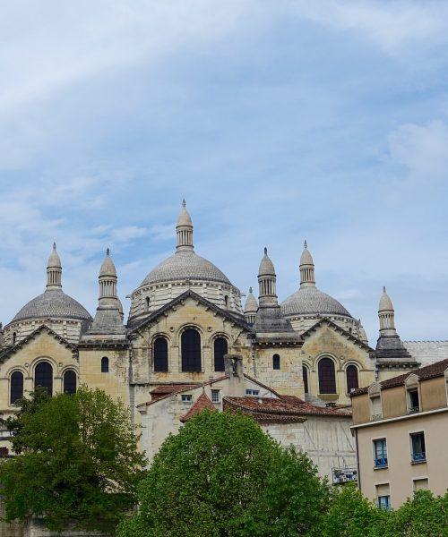 location tpe perigueux et en Dordogne