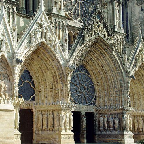 Location TPE Reims et dans la Marne