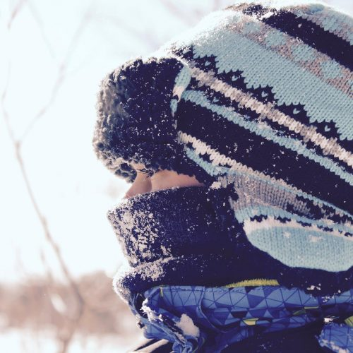 location tpe ski