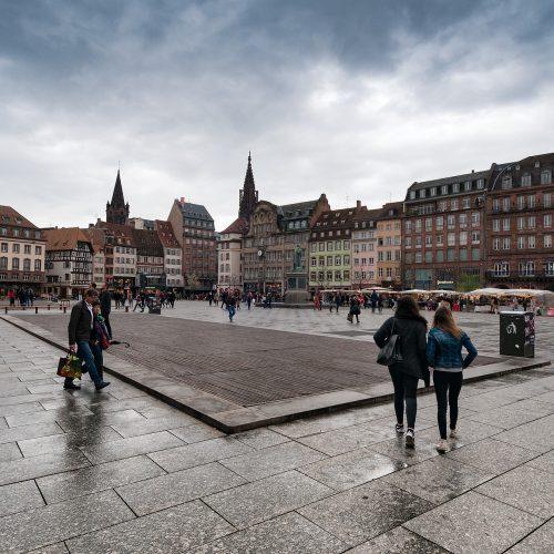 Location TPE sur Strasbourg et dans le Bas Rhin